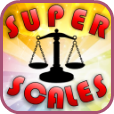 super scales android app