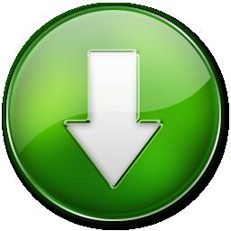 download mobi pc server