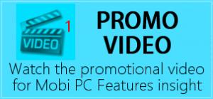 mobi pc free apps