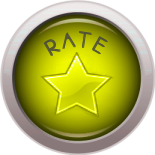 rate mobi pc apps