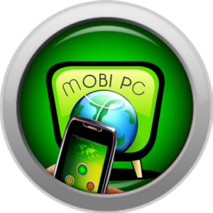 Mobi PC Free And Pro Remote Apps - Best Digital Scales App